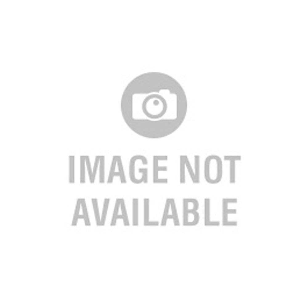 Arrow T59 Staples - 6mm x 8mm - Black Stainless Steel - (300per box)