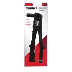 Arrow RL100 Rivet Gun - RL100S
