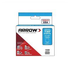 Arrow T50 Ceiltile 13mm