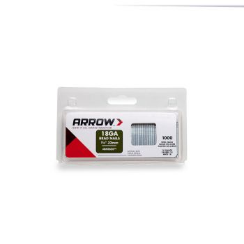 Arrow Brad Nails 32mm (2000 Box) - BN1820