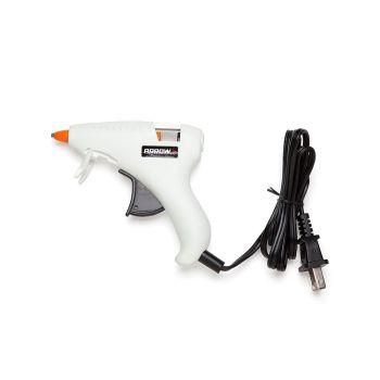 Arrow MT300 Mini Glue Gun - MT300