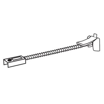 Pusher Rod for HT50 and HTX50 Staple Gun