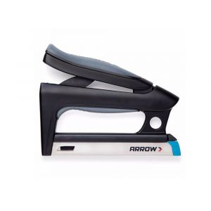 Arrow Powershot Advanced Action Staple Gun - T50HS