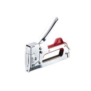 Arrow T2025 'Attacker' Dual-Purpose Staple Gun - T2025
