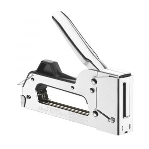 Arrow T30 Light-Duty Staple Gun - T30