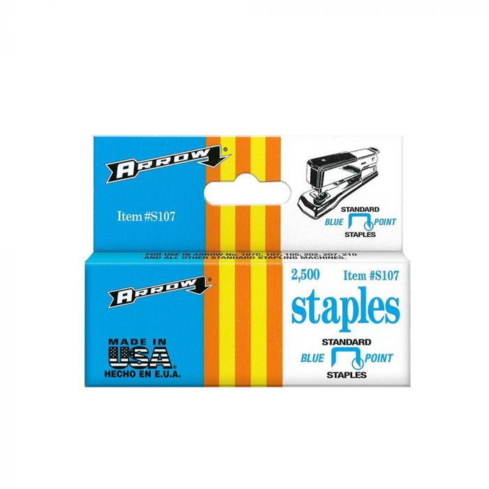 staples braintree essex