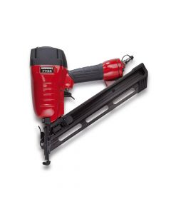 Arrow 15G Air Brad Nailer - PT15EUK
