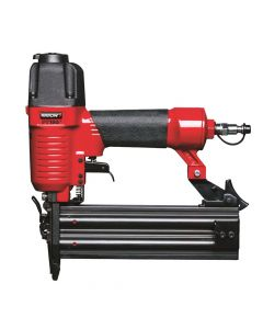 Arrow Air 18G Nailer - PT18EUK