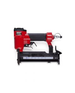 Arrow 23G Air Brad Nailer - PT23EUK