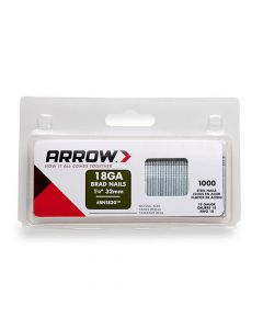 Arrow Brad Nails 32mm