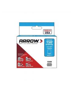 Arrow T50 Ceiltile 13mm