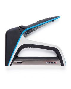 Arrow T50X TacMate Staple Gun