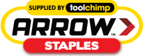 Arrow Staples & Staple Guns