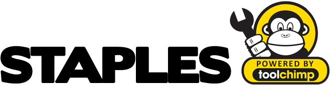 Arrow Staples & Tools UK