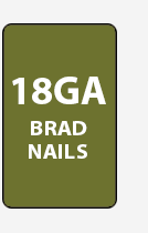 Arrow Brad Nails