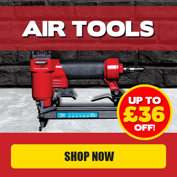 Arrow Air Tools